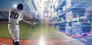 ERP, baseball, diseconomies of scale