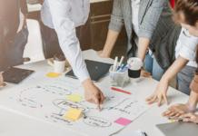 innovation, teamwork, neuroplasticity, unconscious bias, group, goals
