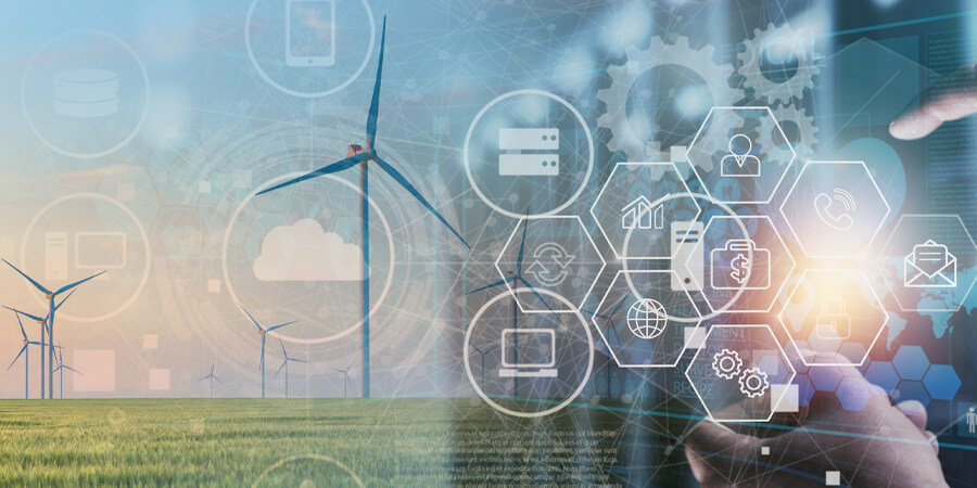 climate change, wind turbines, innovation, manufacturing