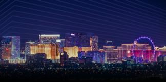 Explore, 2020, QAD, Las Vegas, conference