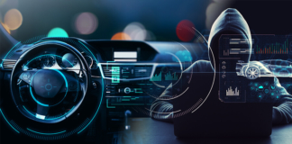 automotive, automotive cybersecurity, cybersecurity, connected vehicles