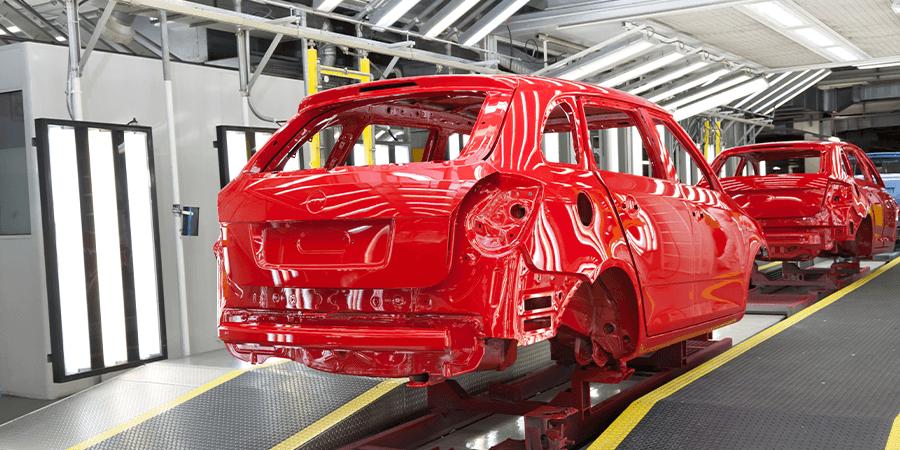automotive, quality management, quality, total quality management