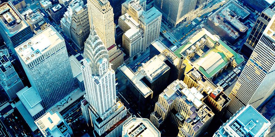 inventive cities, cityscape, city, america, united states