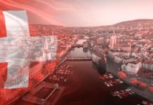 switzerland, business, economy, manufacturing, industry