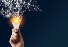 innovation, lightbulb, bulb, new ideas, creative ideas, ideas