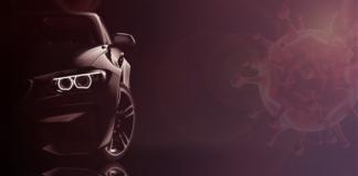 automotive supplier, automotive, coronavirus, covid-19, impacts