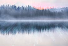 advanced technology, data, data lake, digital transformation, analytics