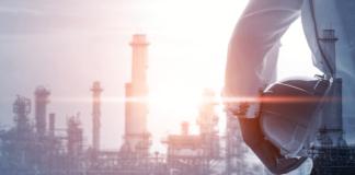 CARES Act, manufacturing, disruption