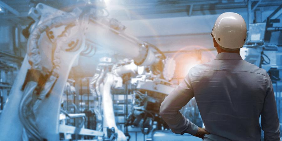 automotive supply chain, operational restart, restart readiness, checklist, AIAG, COVID-19, supply chain
