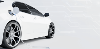 data, data monetization, automotive, automotive supplier, disruption, electric car