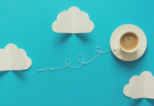 food and beverage, cloud, cloud erp, erp, coffee, manufacturing