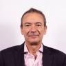 Eugenio Riveroll