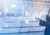 supply chain, network design, erp, strategic planning