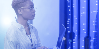 technology, technology careers, women in technology, computer science