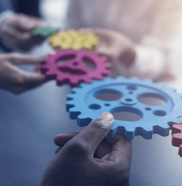 supplier performance, supplier management, supply chain, integration