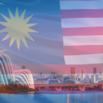 Malaysia, business, economy, manufacturing, supply chain