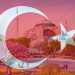 Turkey, manufacturing, supply chain, business