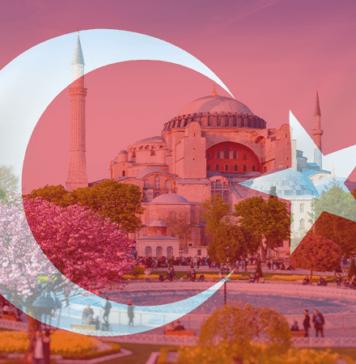 Turkey, manufacturing, supply chain, business