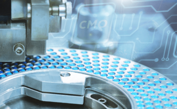contract manufacturing, pharma, oem, cmo, contract manufacturer