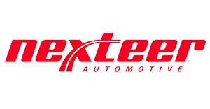 Nexterr Automotive Logo