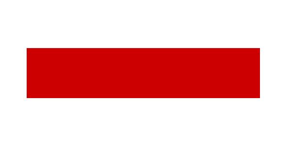 Canon Biomedical Logo